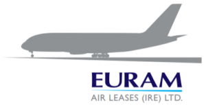 EURAM Aircraft and Engine Technical Services